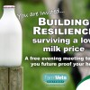 Building Resilience - New Date Added
