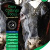 Kingshay's 2016 Dairy Costings Focus Report released