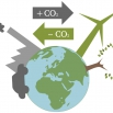 Carbon Markets: Risky Investment or Major Opportunity?