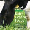 Dairy Costings Focus Report 2017