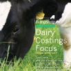 Kingshay Dairy Costings Focus Report 2017 released