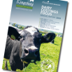Kingshay's Dairy Costings Focus Report 2019 - RELEASED