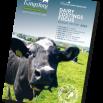 Kingshay's Dairy Costings Focus Report 2019 - RELEASED