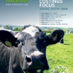 Dairy Costing Focus Report 2019