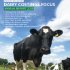 Dairy Costing Focus Report 2020