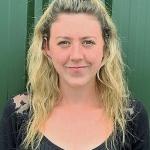 Emily Habberfield