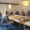 BUSINESS insight – Holding Effective Meetings