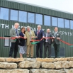 Kingshay and AgriEPI South West Dairy Development Centre Launch