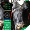 Dairy Costings Focus Report 2016