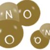 Towards Net Zero Emissions – Nitrogen Oxides