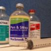 RESEARCH insight - Storage and Use of Prescription Medicines On-Farm