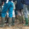 Farm Biosecurity Farming Note