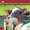 Heat Detection Tried & Tested Report