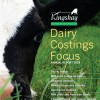 Dairy Costings Focus Report 2018