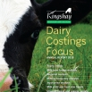 Dairy Costings Focus Report 2018