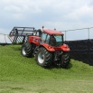 Effective Grass Silage Fermentation Farming Note