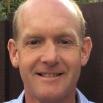 New associate consultant, Simon Smith