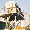 Slurry Separators Farming Note