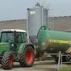 Farm Health & Safety Farming Note