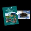 Soil Carbon Multibuy