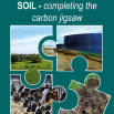 SOIL – Completing the Carbon Jigsaw (Soil Carbon Report)