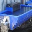 Winter Water Farming Note