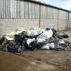 Reducing Plastic Waste on Farm