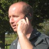 Broadband & Phone Contracts Farming Note