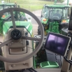 Finance Options for New Machinery Farming Note