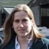 Kathryn Rowland