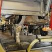 Robotic Milking Farming Note