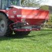 Spring Grassland Fertiliser Farming Note