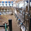 Getting The Most From Your Parlour Chemicals
