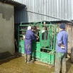 Employing People - Sourcing Labour Farming Note