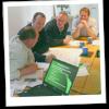 Business Management workshops