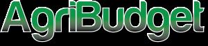 AgriBudget Logo INLINE 2