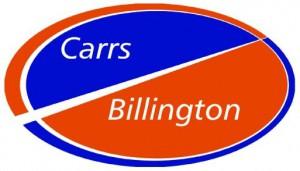CBAL Logo