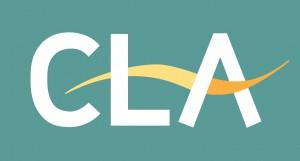 CLA-2014 Logo (2)