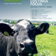 DCFR 2019 Front Cover Image
