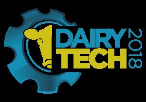 Dairy Tech Logo_02_17_FINAL_OL_RGB_72DPI