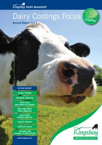 DairyCostingsFocusCover2013