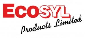 Ecosyl Logo