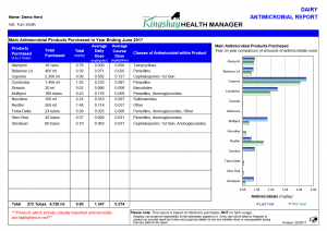 HealthManager2
