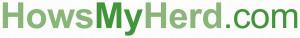 Herd logo v3.eps