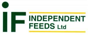 IndepFeeds