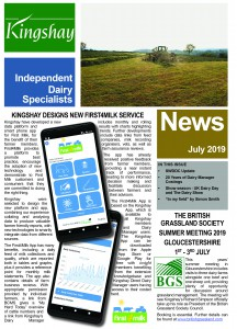 July_2019_Newsletter_140619_1223-Page 1