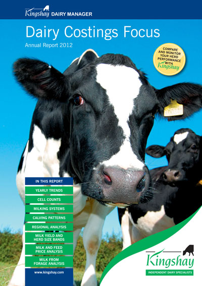 report on dairy The us department of agriculture's national animal health monitoring system (nahms) has released health & management practices on us dairy operations, 2014, the third report from its dairy 2014 study dairy 2014 is nahms's fifth study of the us dairy industry the study was conducted.