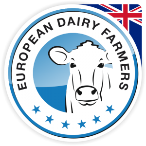 Logo EDF United Kingdom - COLOR