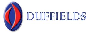 LogoDuffields