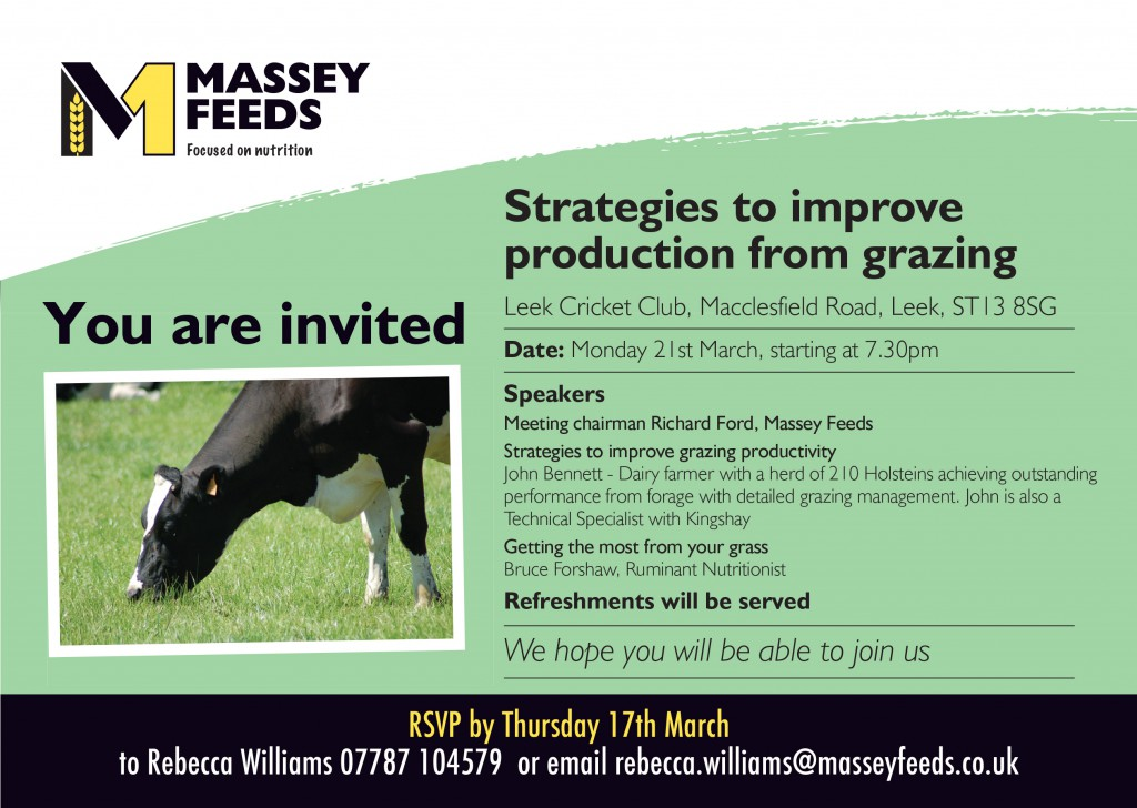 Massey_Grazing_Invite_v5.indd